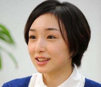 加護亜~1.JPG
